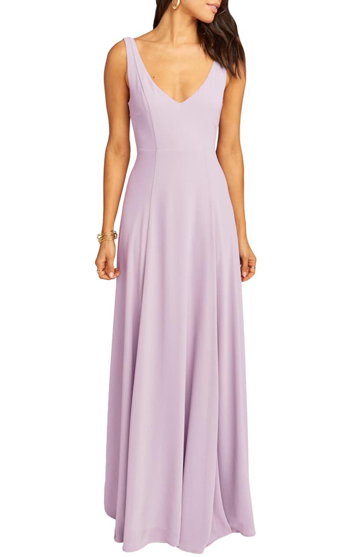 maxi-dress-one