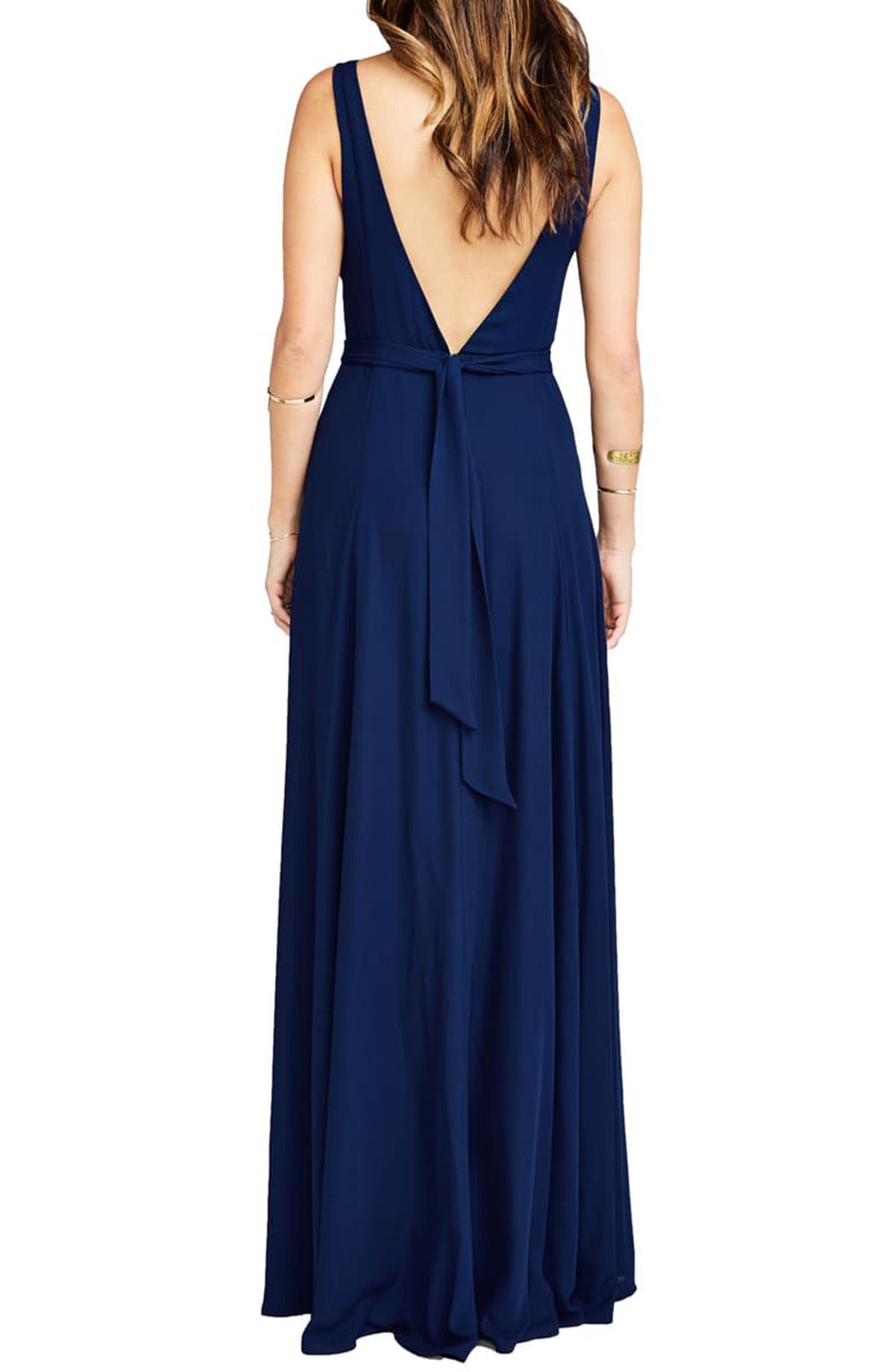 maxi-dress-two