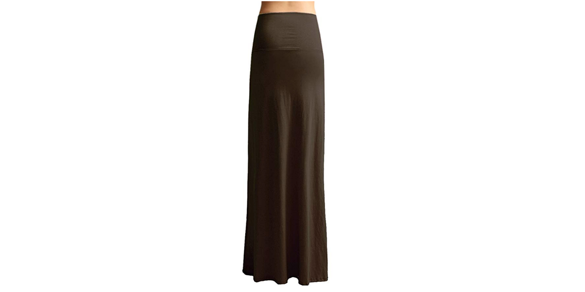 maxi-skirt-two