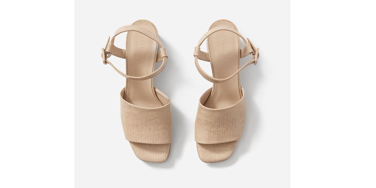 sandal-two-everlane