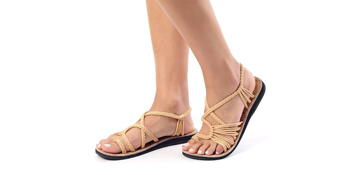 sandal-two