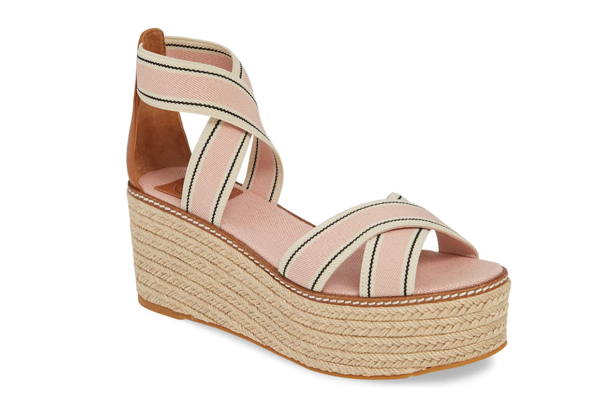 sandals-tb-one