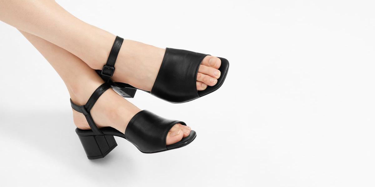 shoe-one-everlane