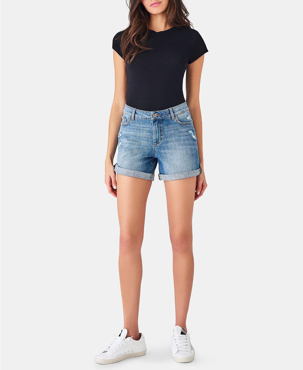 shorts-one