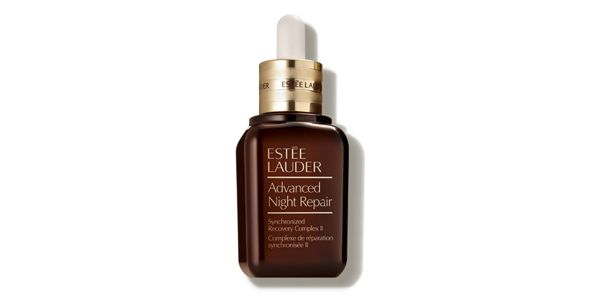 Dry Skin From the Summer Sun? Try This Bestselling Serum With Thousands of Reviews