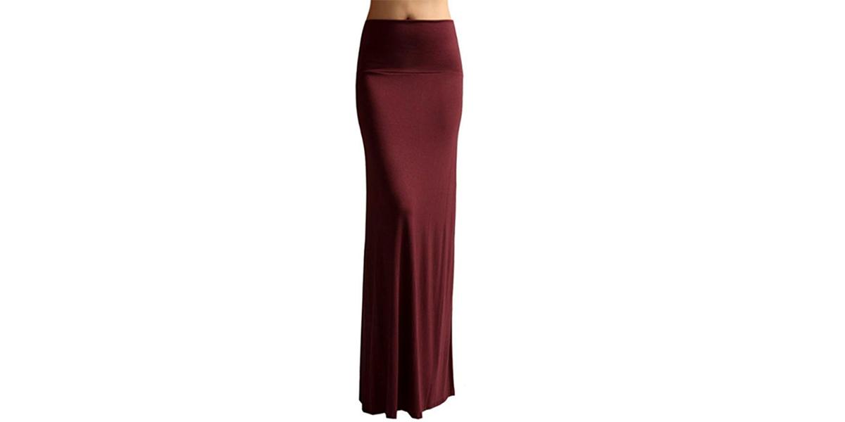 skirt-one-amazon