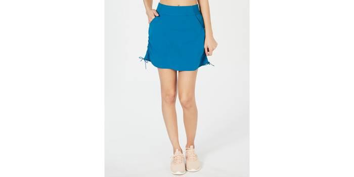skirt-one-macys