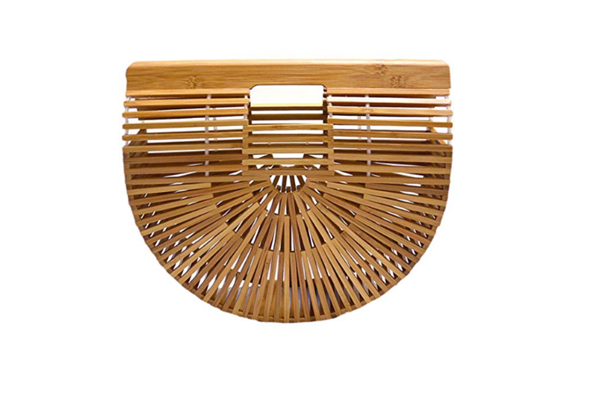 straw-clutch-amazon