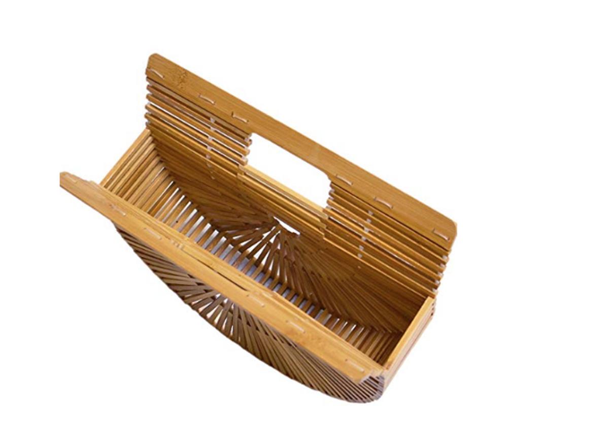 straw-tote