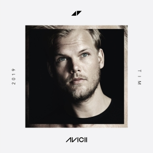 Avicii's 'Tim' May Just Be the Most Eerie Posthumous Album of All Time: Review