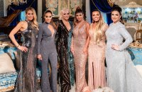 'The Real Housewives of New Jersey' Season 10 Everything We Know