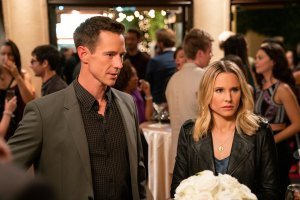 'Veronica Mars' Revival Has a Slow Start, but Is Worth the Wait