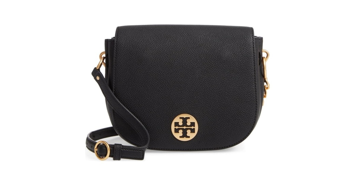 f912e139b641 Our 5 Favorite Tory Burch Finds in the Nordstrom Anniversary Sale