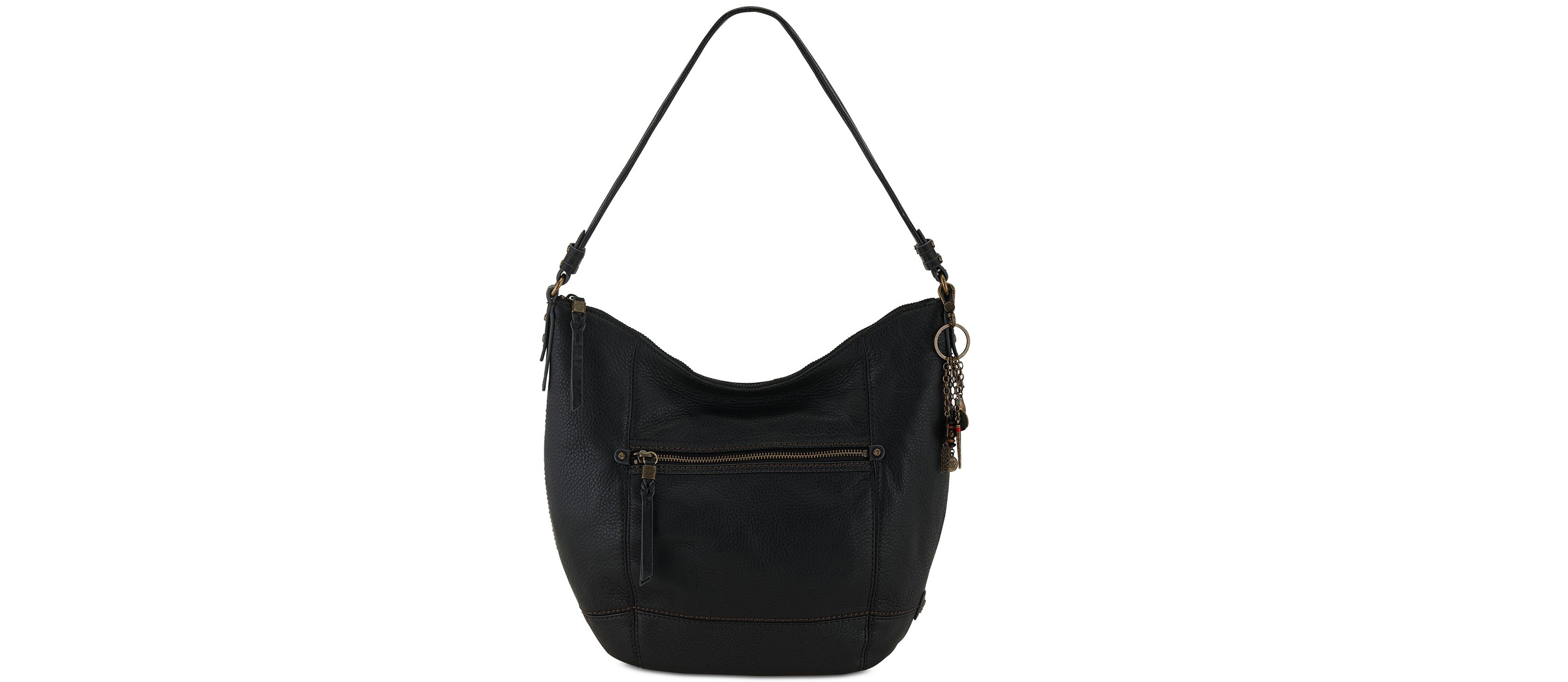 9dc5df624a This Purse Is The Chicest Anti-Theft Bag Style and It's on Sale for Under  $100