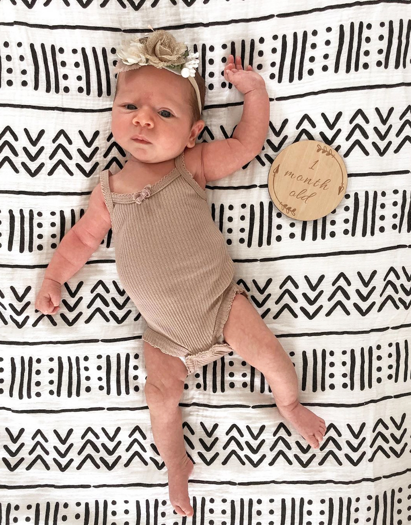 ALESSI Luyendyk One Month