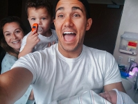 Alexa-and-Carlos-PenaVega-second-baby
