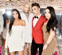 Amanda-Ensing-Kim-Kardashian