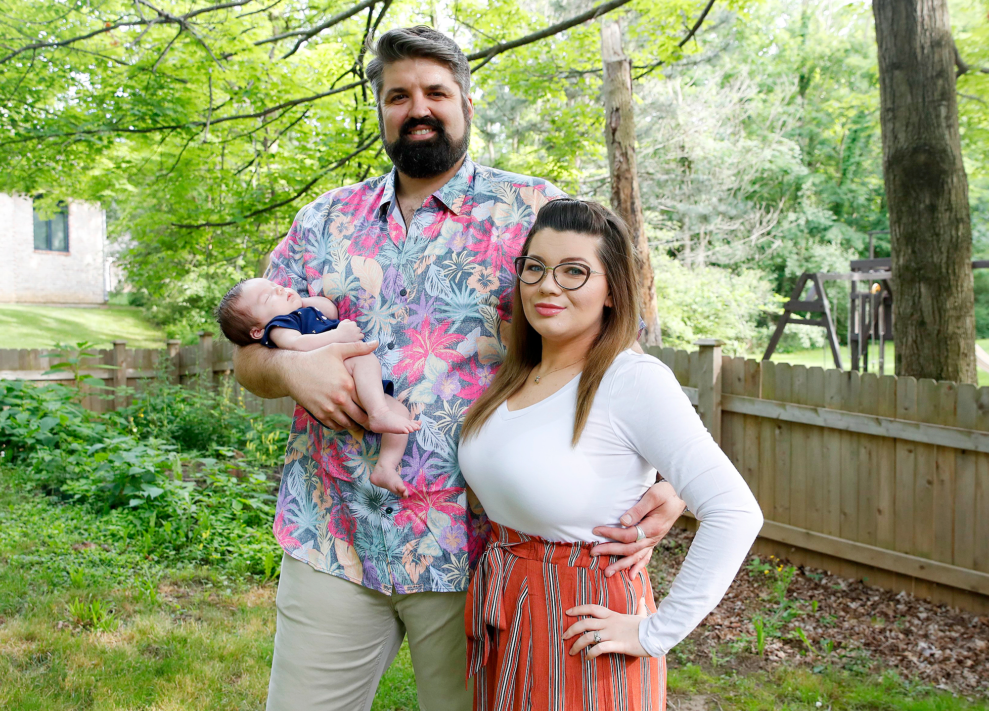 Amber-Portwood-BF-Andrew-Glennon-Seeks-Custody-of-Son-After-Her-Arrest