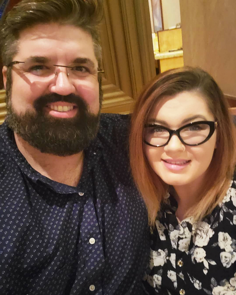 Amber-Portwood-Cheating-Amid-Drama-With-Boyfriend-Andrew-Glennon
