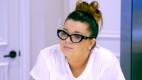 Amber-Portwood-daughter-Leah-panic-attack