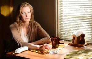 Anna Gunn Extreme Sexism Experience During Breaking Bad