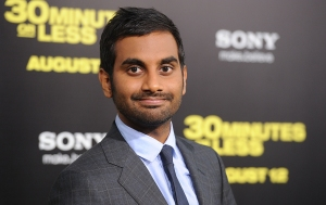Aziz Ansari Talks About Sexual Misconduct Allegation On Netflix Special