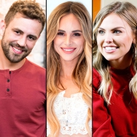 Bachelor Nation Has Opinions on Who Hannah B. Should Pick