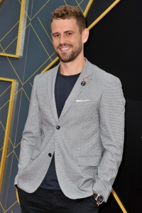 Bachelor Nation Sex Confessions Nick Viall