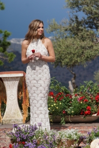 Bachelorette Finale Recap Night 2 Hannah Brown