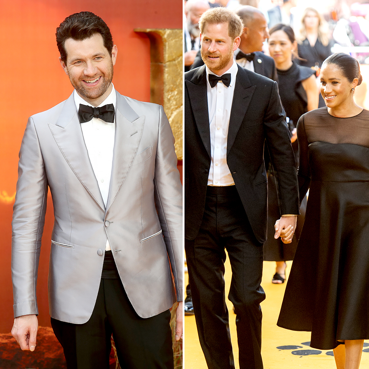 Billy-Eichner-Rehearse-What-He'll-Say-to-Meghan-and-Harry