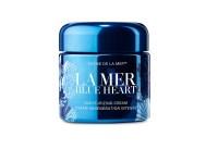 Blue-Heart-Crème-de-La-Mer