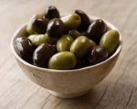 Bowl-of-Olives