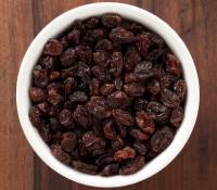 Bowl-of-Raisins