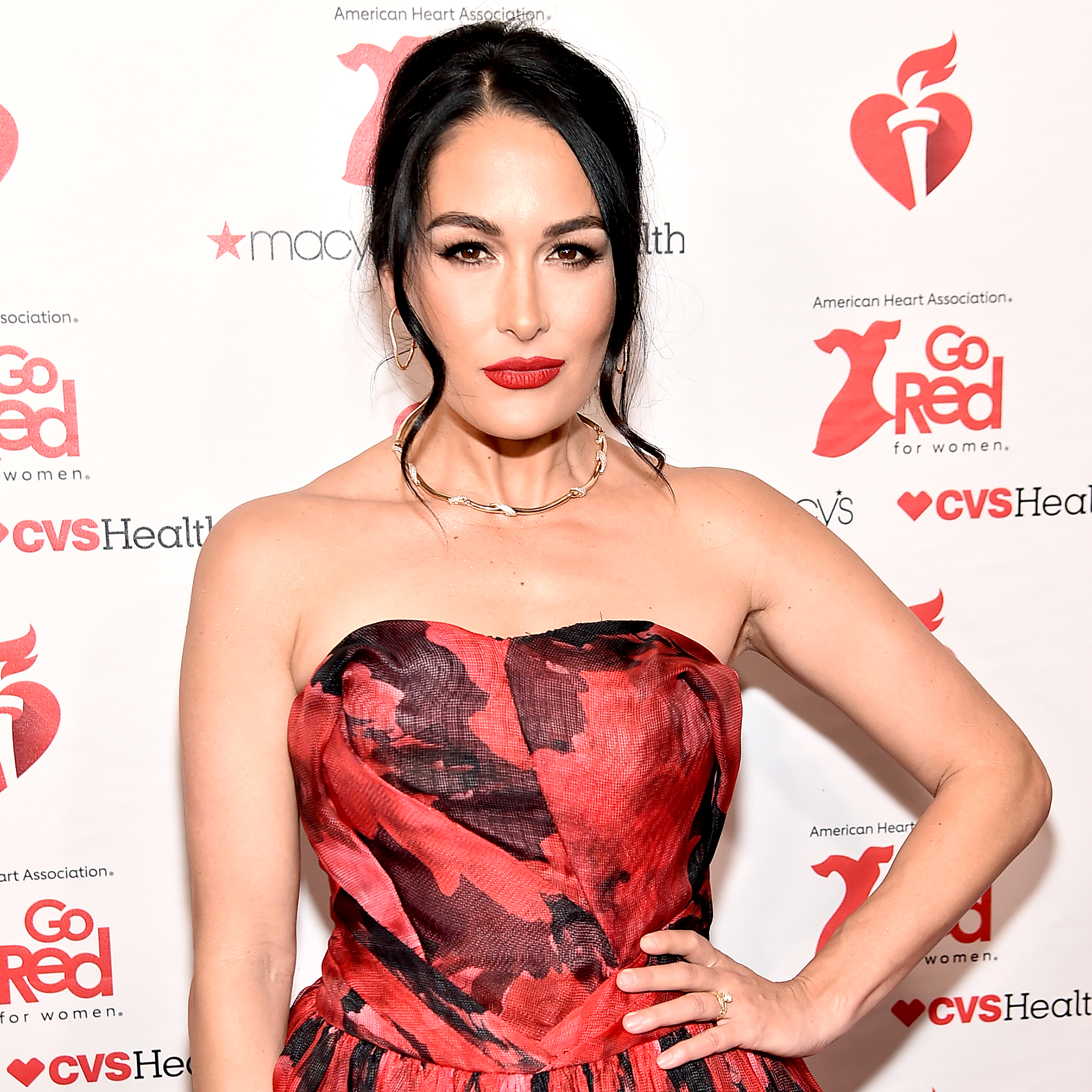 Brie-Bella-Reveals-She-Struggled-With-Depression