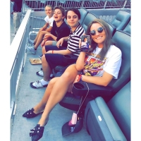 Britney-Spears'-Sons-Preston-and-Jayden-Look-All-Grown-Up-at-Atlanta-Braves-Game