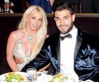 Britney-Spears-and-Sam-Asghari