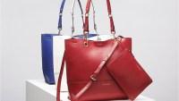 CK Bags