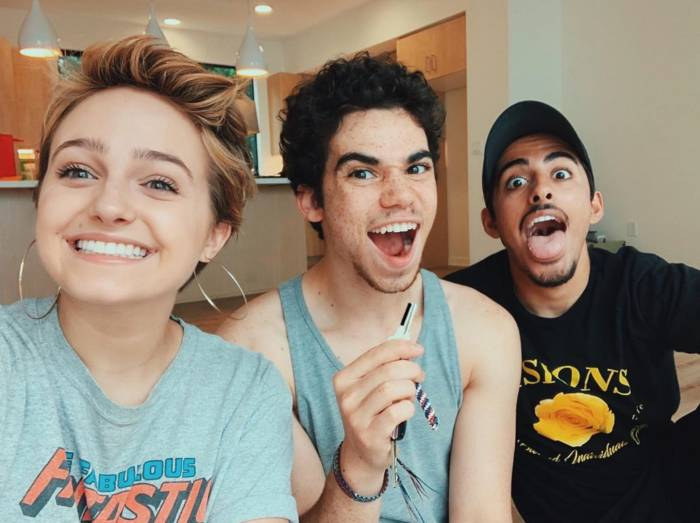 Cameron-Boyce's-Roommates-Speak-Out-After-His-Sudden-Death