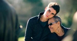Cameron Boyce Grandmother Jo Ann Allen Boyce Raves About His TV Career