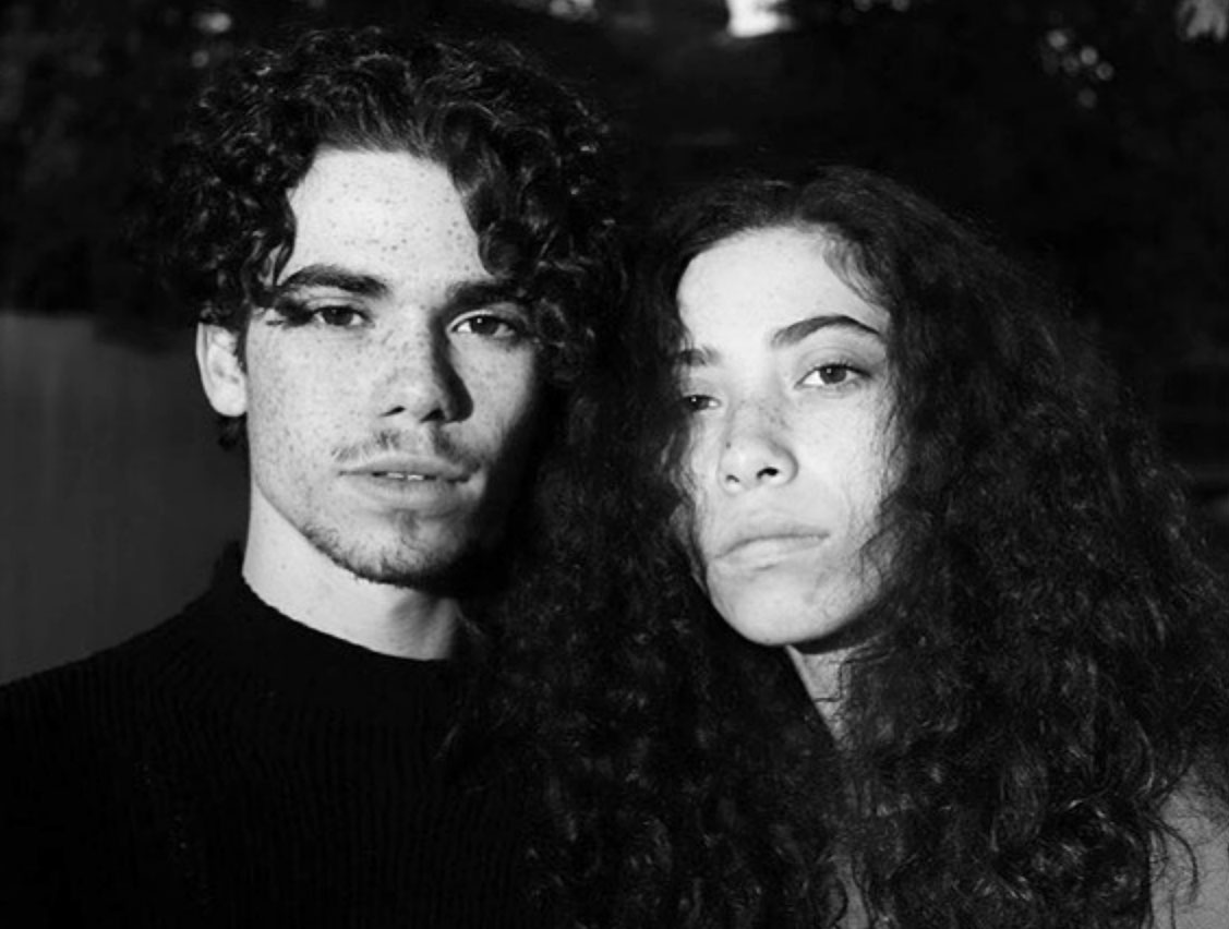 Cameron Boyce S Sister Says He Was Happy Hours Before Death