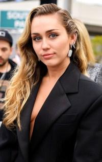 Celebrities With Severe Food Allergies