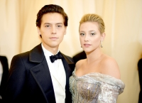 Cole-Sprouse-and-Lili-Reinhart-final-instagrams