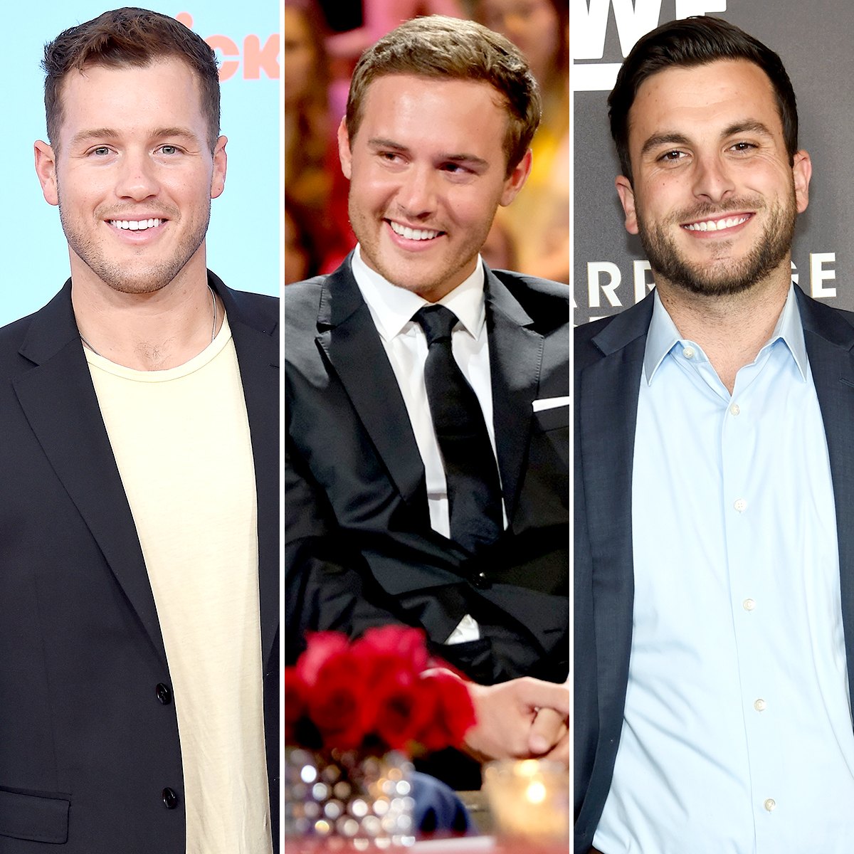 Colton-Underwood-Peter-Weber-Next-Bachelor-Tanner-Tolbert