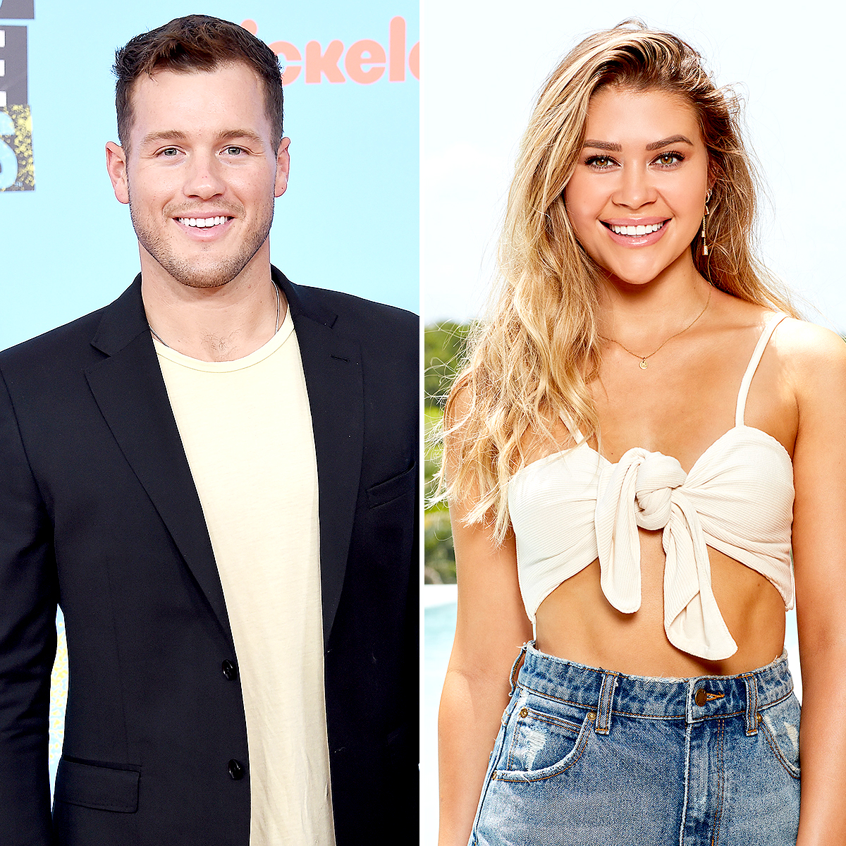 Colton-Underwood-Says-Caelynn-Miller-happy-BIP