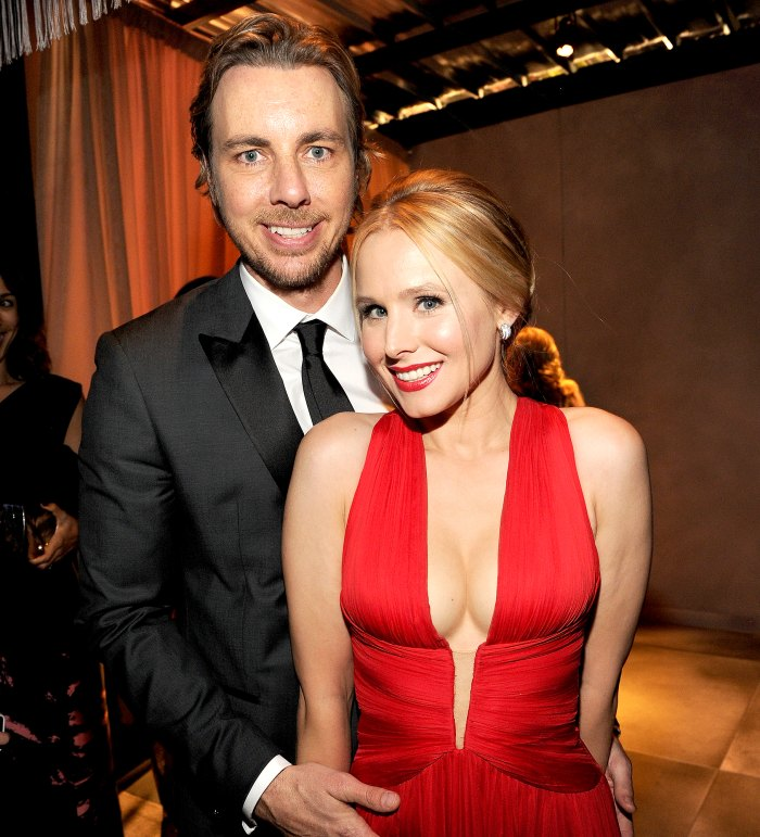 Dax-Shepard-Shares-Heartwarming-Tribute-to-Wife-Kristen-Bell-on-Her-Birthday