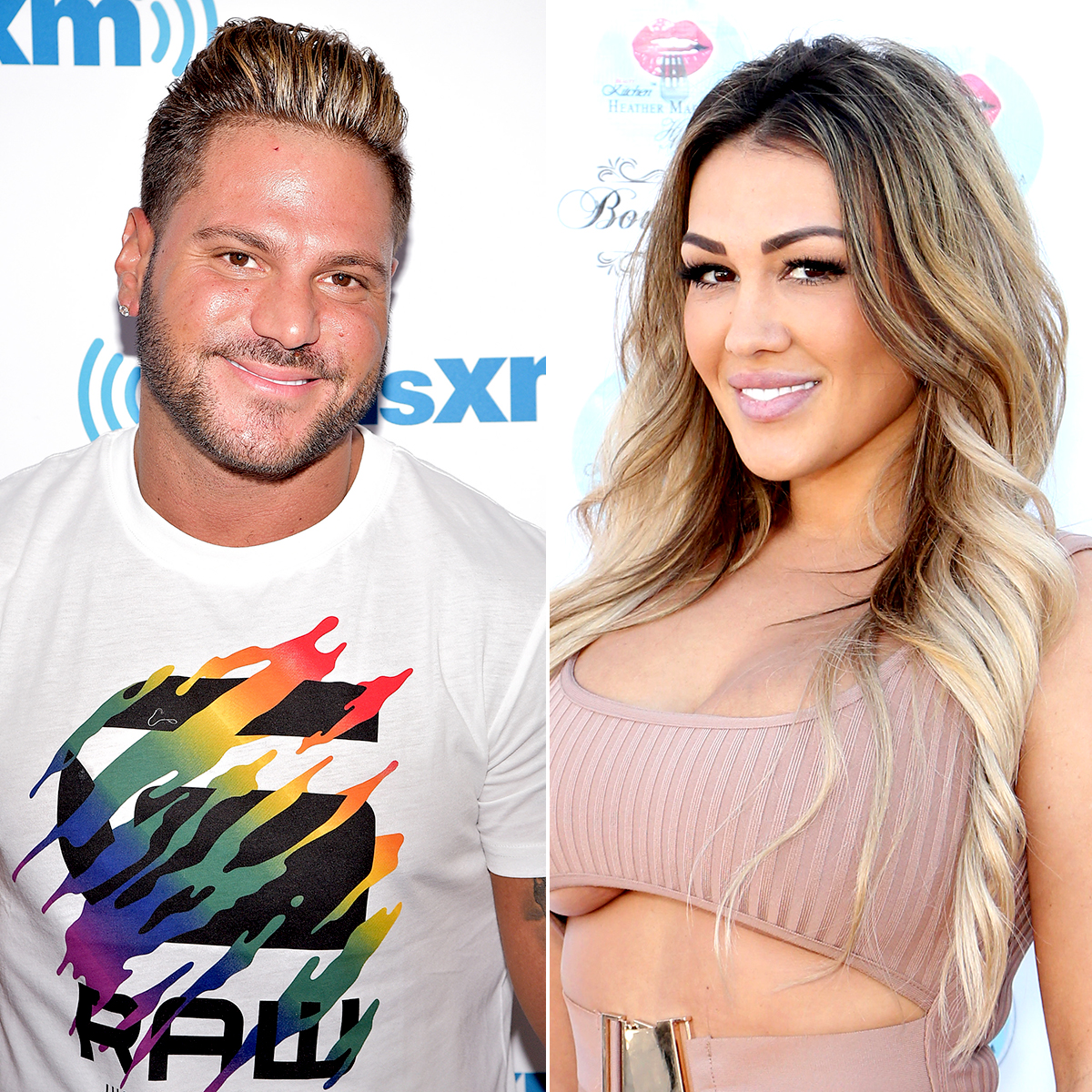 Domestic-Violence-Charges-Against-Ronnie-Ortiz-Magro's-GF-Jen-Harley-Dropped