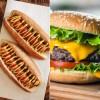 DoorDash America's Favorite July 4th Foods