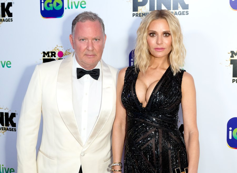 Dorit-and-PK-Kemsley's-Legal-Trouble