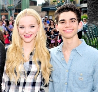 Dove-Cameron-and-Cameron-Boyce-reacts-to-death