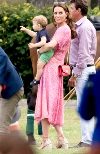 Duchess-Kate-Louis-Harry-William-polo-game